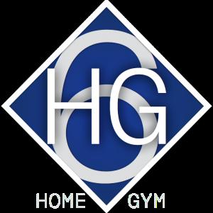 HG6 Logo